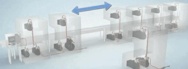 Wiring-set-step