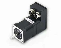 multi-circle-absolute-value-closed-loop-integrated-stepper-motor-NEMA17-960x750