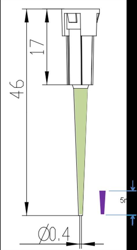 图12png