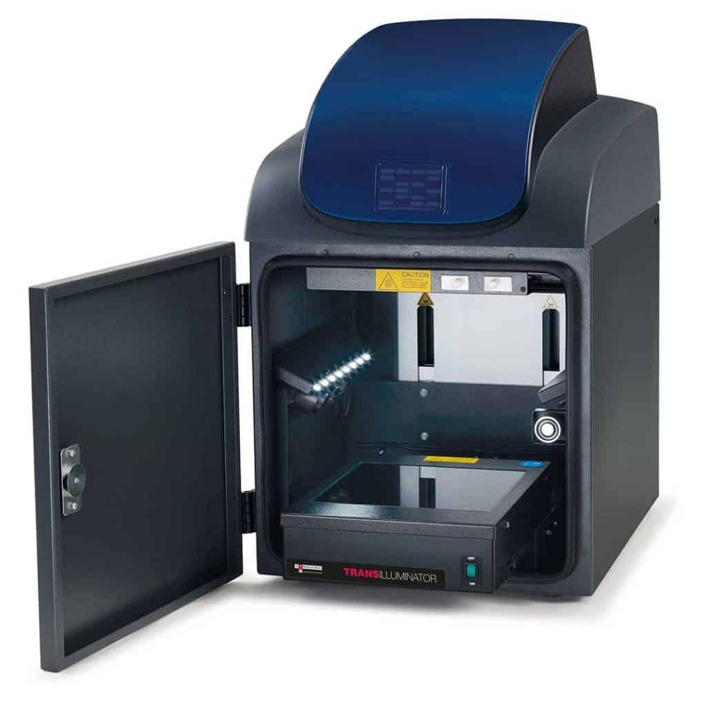 gbox-mini-2-1024x1024